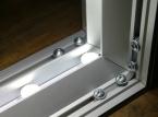 Caisson lumineux Lightbox