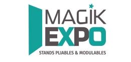 Magik Expo